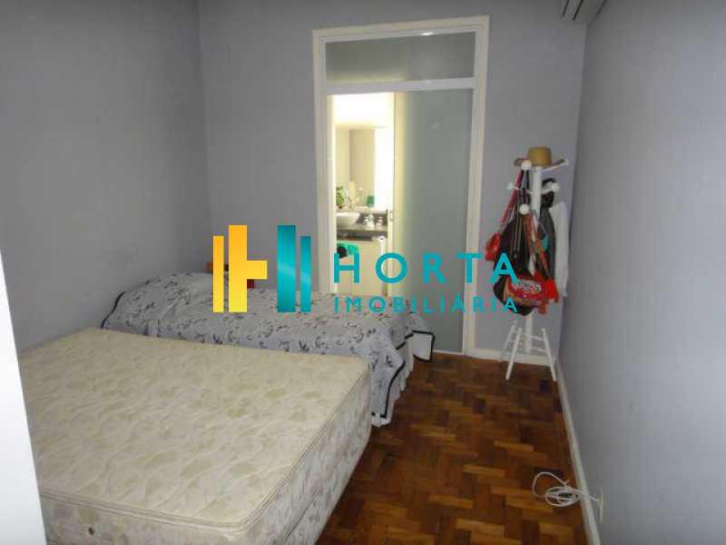 IMG-20190522-WA0027 - Apartamento 3 quartos à venda Copacabana, Rio de Janeiro - R$ 1.185.000 - CO07727 - 13