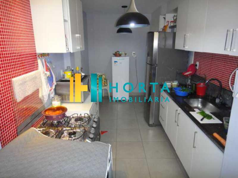 IMG-20190522-WA0028 - Apartamento 3 quartos à venda Copacabana, Rio de Janeiro - R$ 1.185.000 - CO07727 - 25