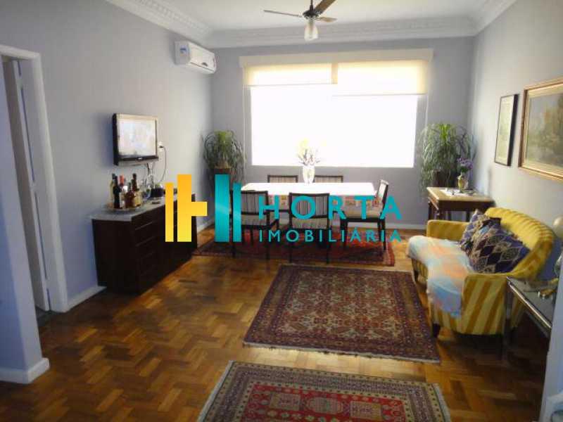 IMG-20190522-WA0030 - Apartamento 3 quartos à venda Copacabana, Rio de Janeiro - R$ 1.185.000 - CO07727 - 23