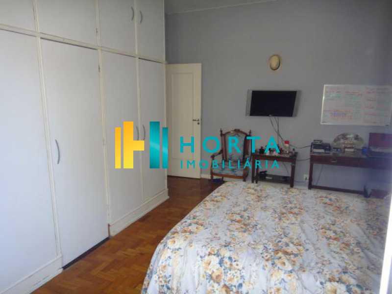 IMG-20190522-WA0031 - Apartamento 3 quartos à venda Copacabana, Rio de Janeiro - R$ 1.185.000 - CO07727 - 7