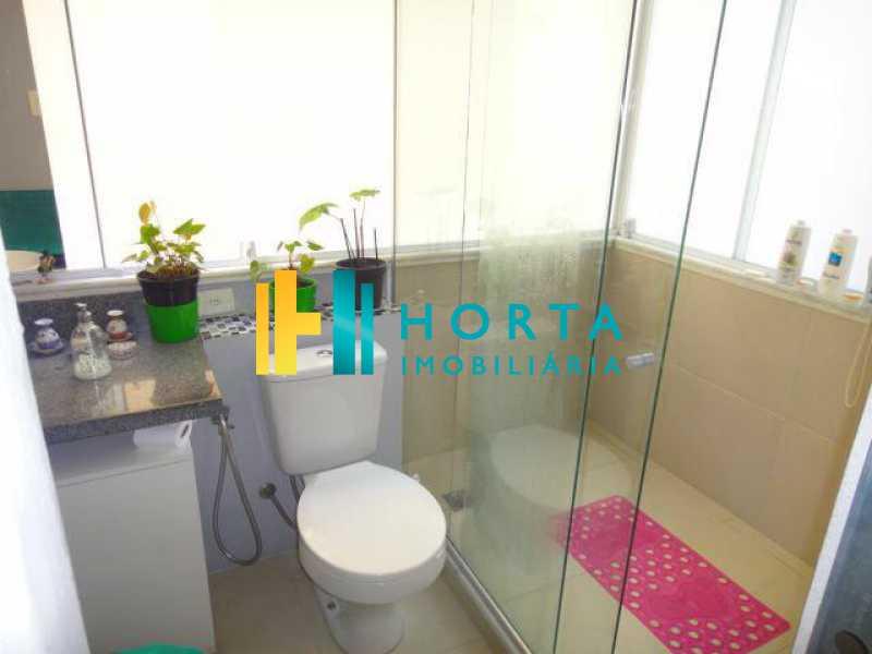 IMG-20190522-WA0032 - Apartamento 3 quartos à venda Copacabana, Rio de Janeiro - R$ 1.185.000 - CO07727 - 16