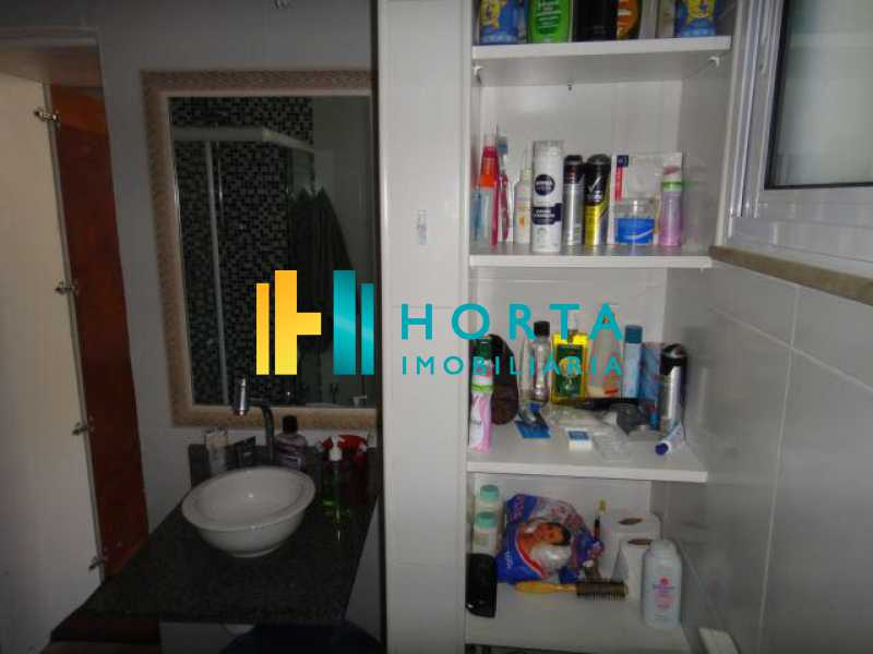 IMG-20190522-WA0033 - Apartamento 3 quartos à venda Copacabana, Rio de Janeiro - R$ 1.185.000 - CO07727 - 17