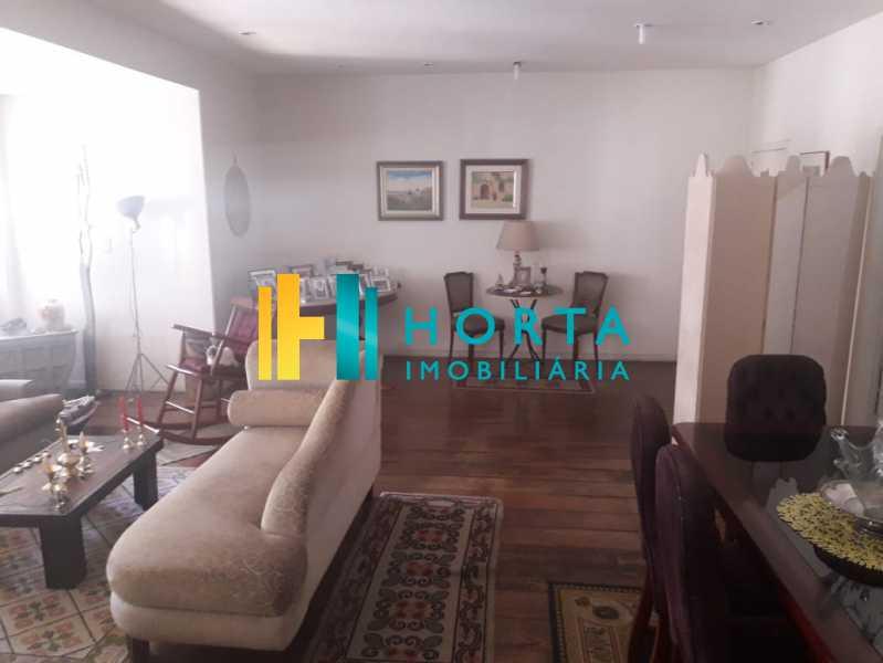 IMG-20190502-WA0002 - Apartamento 3 quartos à venda Copacabana, Rio de Janeiro - R$ 1.390.000 - CO07731 - 1