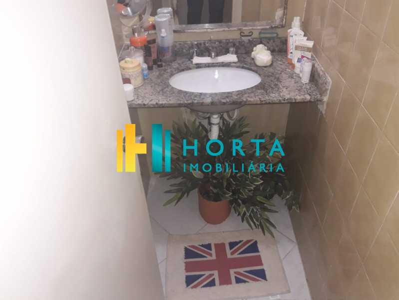 IMG-20190502-WA0004 - Apartamento 3 quartos à venda Copacabana, Rio de Janeiro - R$ 1.390.000 - CO07731 - 10