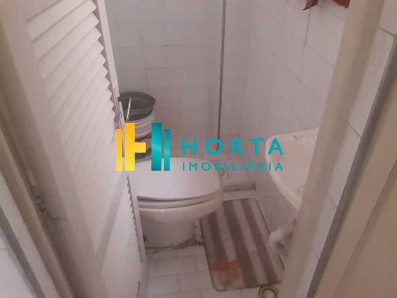 IMG-20190502-WA0005 - Apartamento 3 quartos à venda Copacabana, Rio de Janeiro - R$ 1.390.000 - CO07731 - 19