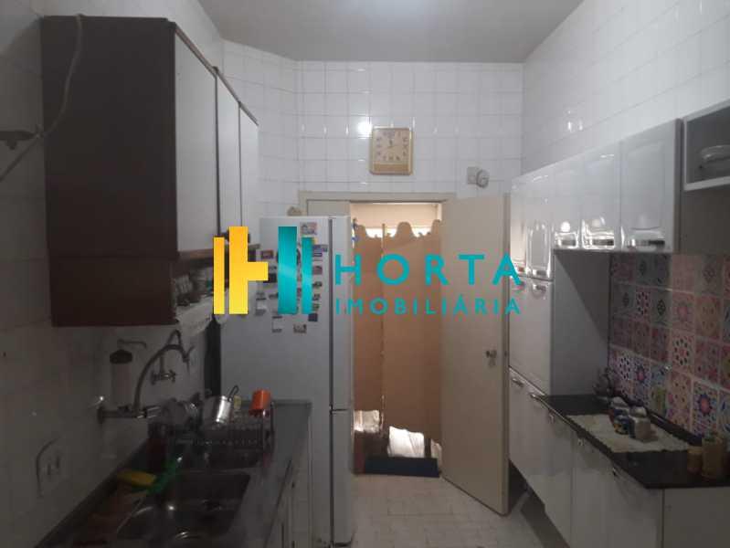 IMG-20190502-WA0006 - Apartamento 3 quartos à venda Copacabana, Rio de Janeiro - R$ 1.390.000 - CO07731 - 15