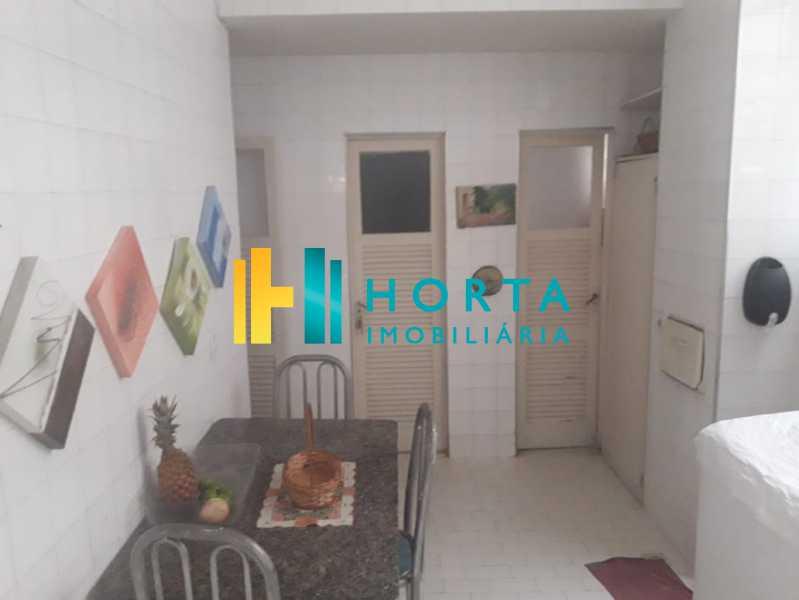 IMG-20190502-WA0007 - Apartamento 3 quartos à venda Copacabana, Rio de Janeiro - R$ 1.390.000 - CO07731 - 17