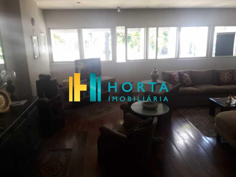 IMG-20190502-WA0008 - Apartamento 3 quartos à venda Copacabana, Rio de Janeiro - R$ 1.390.000 - CO07731 - 5