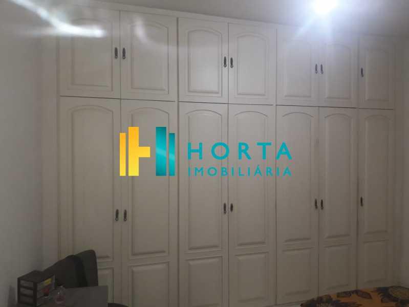 IMG-20190502-WA0009 - Apartamento 3 quartos à venda Copacabana, Rio de Janeiro - R$ 1.390.000 - CO07731 - 6