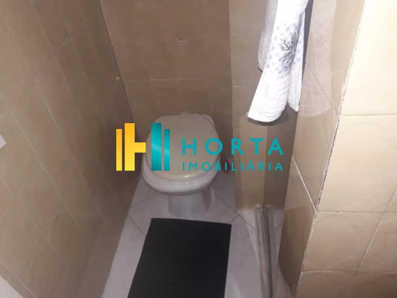 IMG-20190502-WA0011 - Apartamento 3 quartos à venda Copacabana, Rio de Janeiro - R$ 1.390.000 - CO07731 - 20