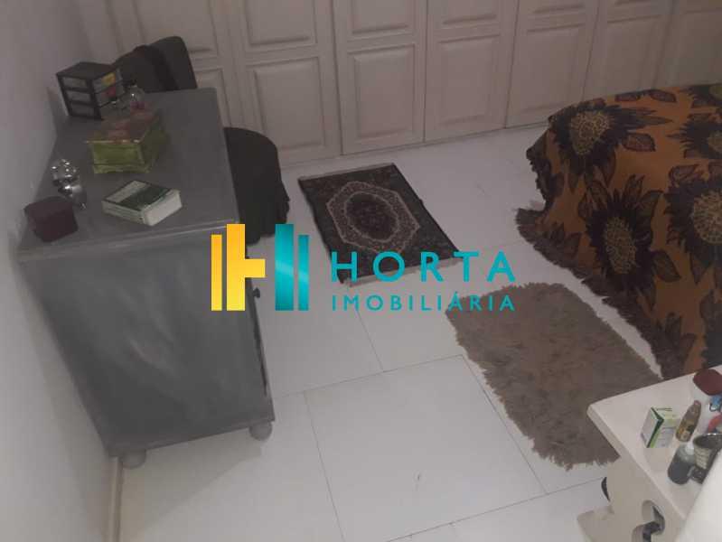 IMG-20190502-WA0012 - Apartamento 3 quartos à venda Copacabana, Rio de Janeiro - R$ 1.390.000 - CO07731 - 7