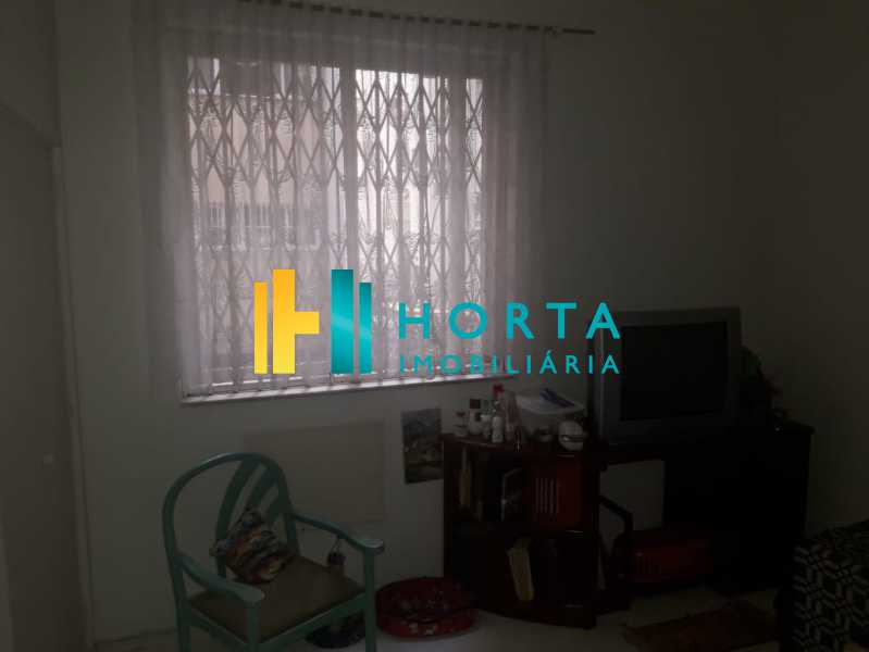 IMG-20190502-WA0013 - Apartamento 3 quartos à venda Copacabana, Rio de Janeiro - R$ 1.390.000 - CO07731 - 9