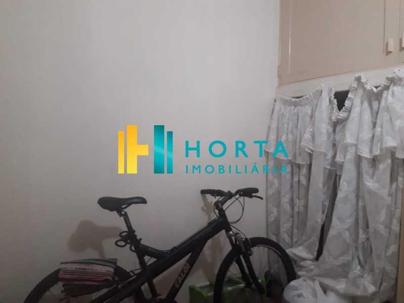 IMG-20190502-WA0014 - Apartamento 3 quartos à venda Copacabana, Rio de Janeiro - R$ 1.390.000 - CO07731 - 22