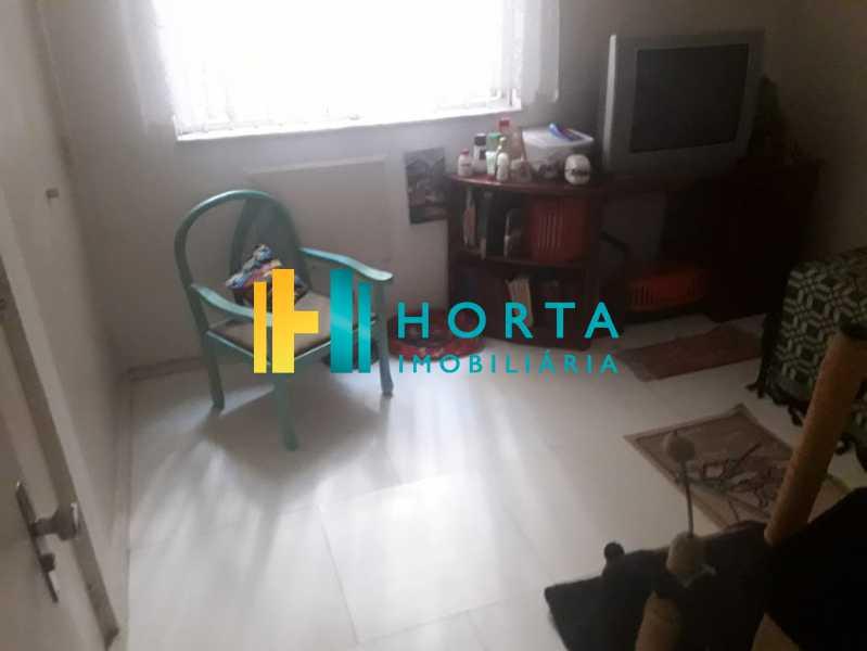 IMG-20190502-WA0015 - Apartamento 3 quartos à venda Copacabana, Rio de Janeiro - R$ 1.390.000 - CO07731 - 11