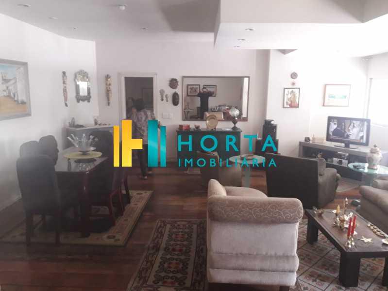 IMG-20190502-WA0017 - Apartamento 3 quartos à venda Copacabana, Rio de Janeiro - R$ 1.390.000 - CO07731 - 3