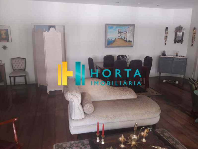 IMG-20190502-WA0018 - Apartamento 3 quartos à venda Copacabana, Rio de Janeiro - R$ 1.390.000 - CO07731 - 4