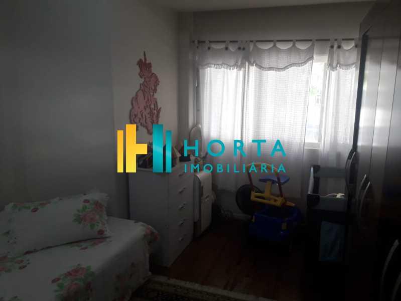 IMG-20190502-WA0019 - Apartamento 3 quartos à venda Copacabana, Rio de Janeiro - R$ 1.390.000 - CO07731 - 8