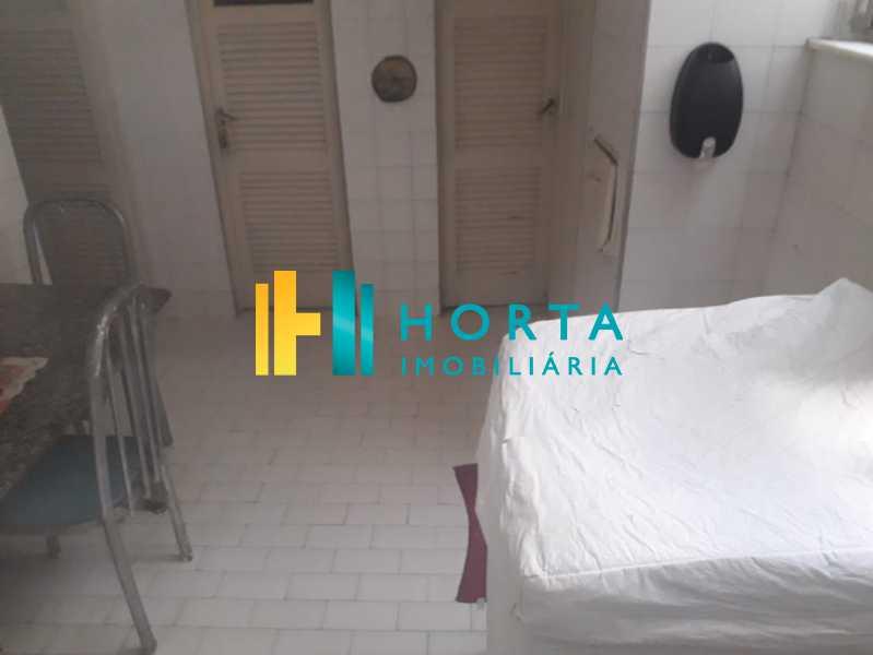 IMG-20190502-WA0022 - Apartamento 3 quartos à venda Copacabana, Rio de Janeiro - R$ 1.390.000 - CO07731 - 28