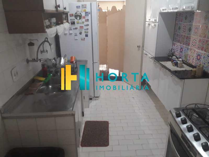 IMG-20190502-WA0026 - Apartamento 3 quartos à venda Copacabana, Rio de Janeiro - R$ 1.390.000 - CO07731 - 26