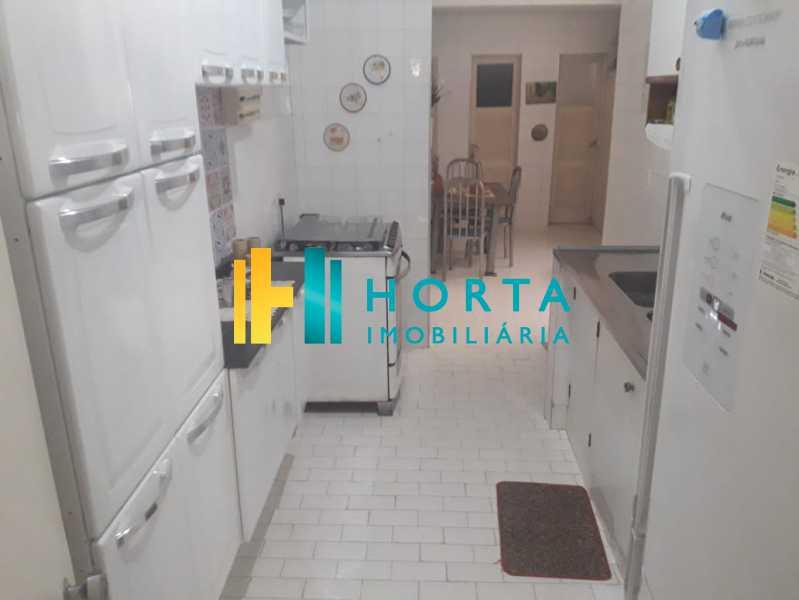 IMG-20190502-WA0027 - Apartamento 3 quartos à venda Copacabana, Rio de Janeiro - R$ 1.390.000 - CO07731 - 16