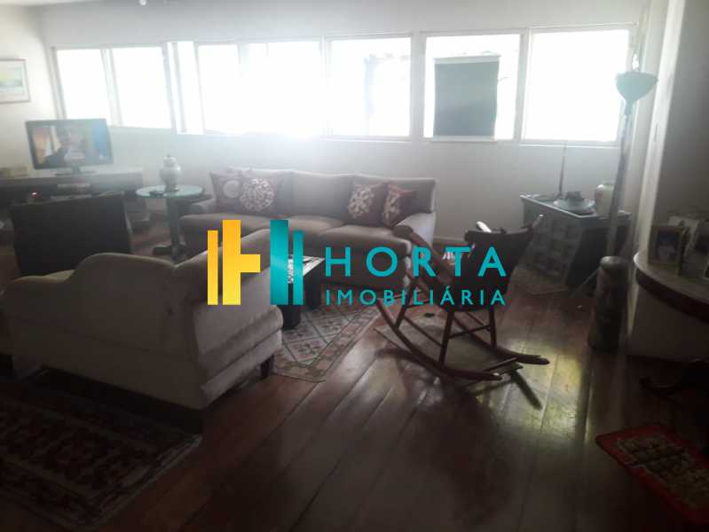 IMG-20190502-WA0028 - Apartamento 3 quartos à venda Copacabana, Rio de Janeiro - R$ 1.390.000 - CO07731 - 23