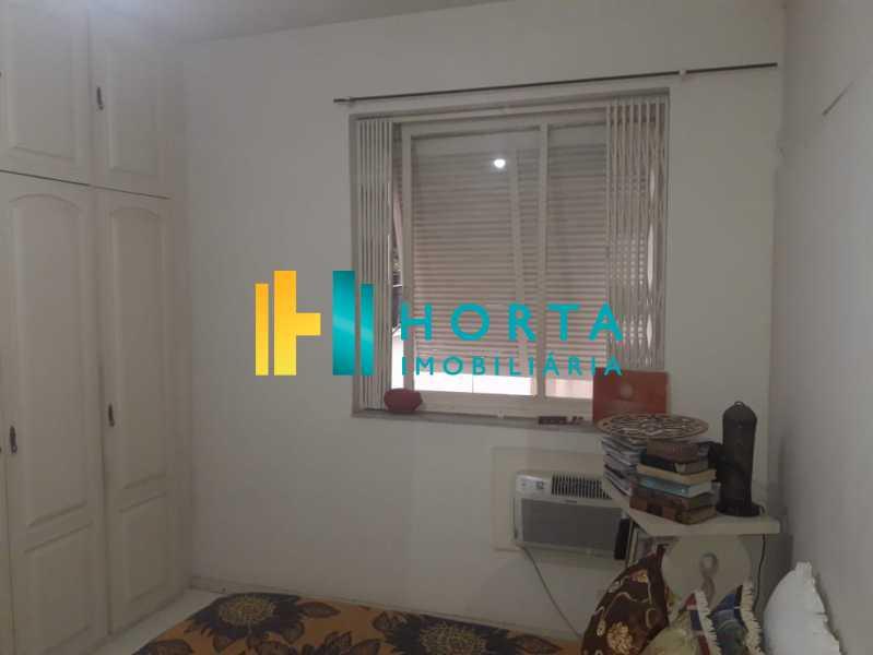 IMG-20190502-WA0029 - Apartamento 3 quartos à venda Copacabana, Rio de Janeiro - R$ 1.390.000 - CO07731 - 25