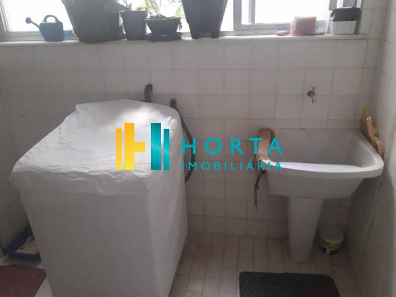 IMG-20190502-WA0030 - Apartamento 3 quartos à venda Copacabana, Rio de Janeiro - R$ 1.390.000 - CO07731 - 18