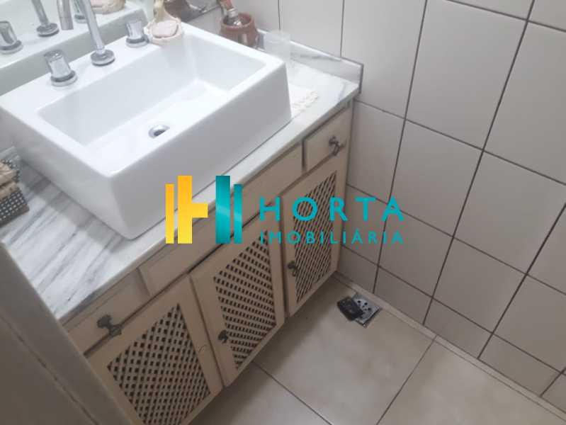 IMG-20190502-WA0031 - Apartamento 3 quartos à venda Copacabana, Rio de Janeiro - R$ 1.390.000 - CO07731 - 14