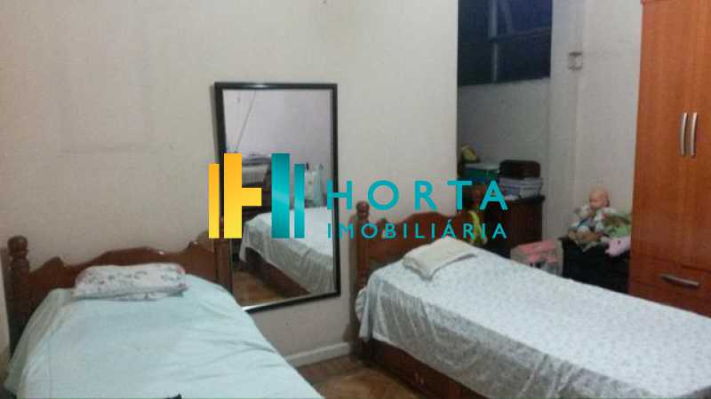 a.1 - Apartamento À Venda - Copacabana - Rio de Janeiro - RJ - CPAP30093 - 9