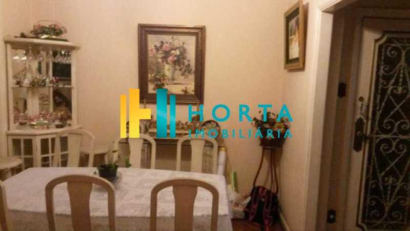 a.3 - Apartamento À Venda - Copacabana - Rio de Janeiro - RJ - CPAP30093 - 6