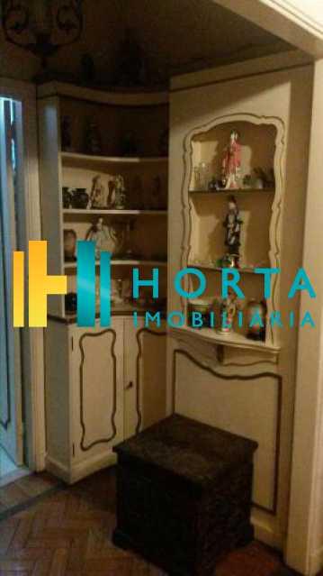 a.5 - Apartamento À Venda - Copacabana - Rio de Janeiro - RJ - CPAP30093 - 7