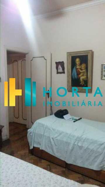 a.2 - Apartamento À Venda - Copacabana - Rio de Janeiro - RJ - CPAP30093 - 21