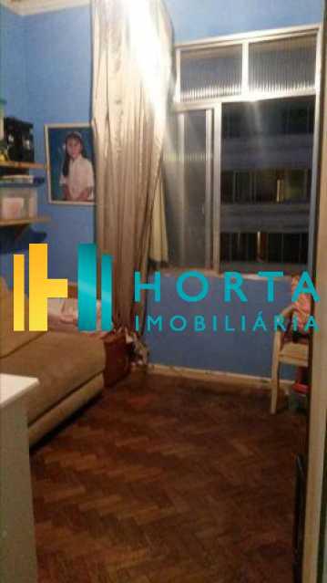 a.6 - Apartamento À Venda - Copacabana - Rio de Janeiro - RJ - CPAP30093 - 19