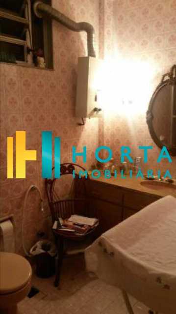 a.7 - Apartamento À Venda - Copacabana - Rio de Janeiro - RJ - CPAP30093 - 22