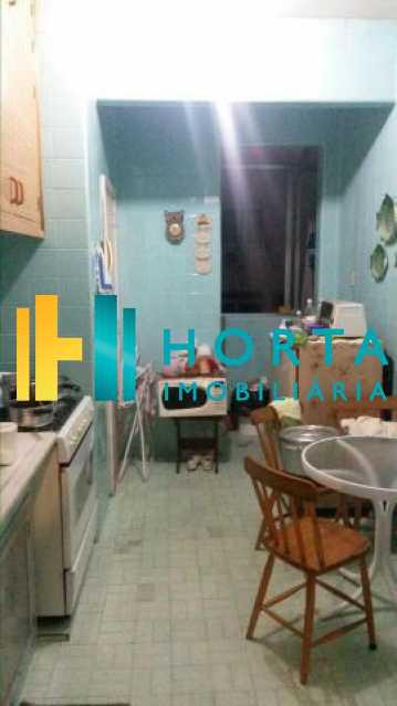 a.8 - Apartamento À Venda - Copacabana - Rio de Janeiro - RJ - CPAP30093 - 23