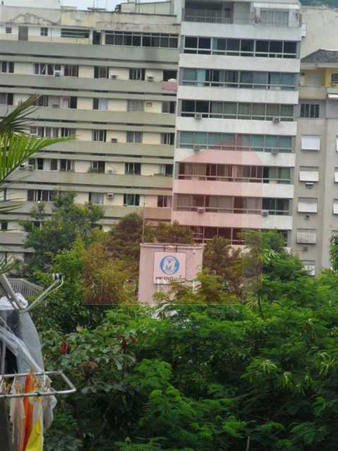 ed4bc1f1-2ca2-410c-9323-c65f8b - Kitnet/Conjugado À Venda - Copacabana - Rio de Janeiro - RJ - CPKI00034 - 20
