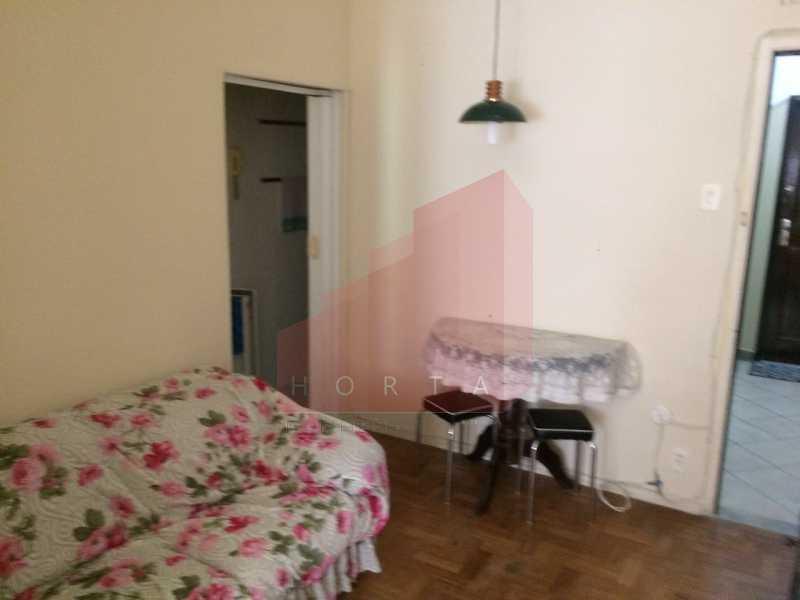 4 - Apartamento À Venda - Copacabana - Rio de Janeiro - RJ - CPAP10085 - 3