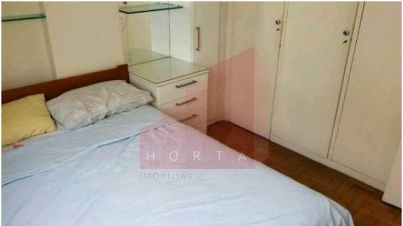 5 - Apartamento À Venda - Copacabana - Rio de Janeiro - RJ - CPAP10085 - 18