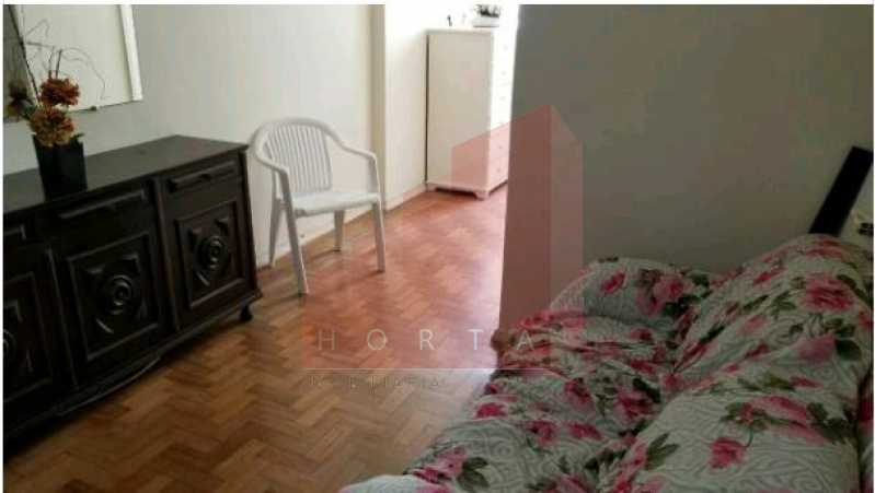 6 - Apartamento À Venda - Copacabana - Rio de Janeiro - RJ - CPAP10085 - 4