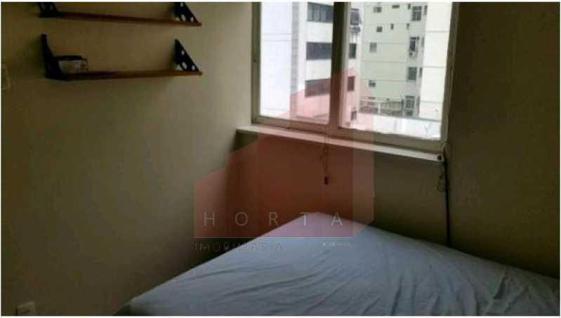 7 - Apartamento À Venda - Copacabana - Rio de Janeiro - RJ - CPAP10085 - 24
