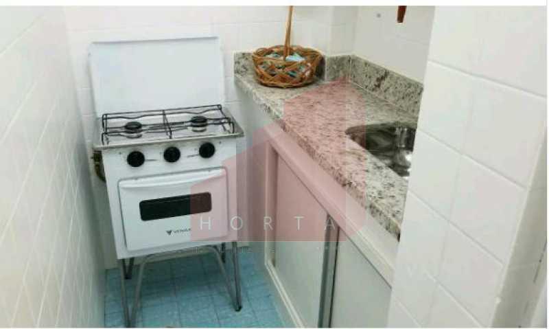 13 - Apartamento À Venda - Copacabana - Rio de Janeiro - RJ - CPAP10085 - 29