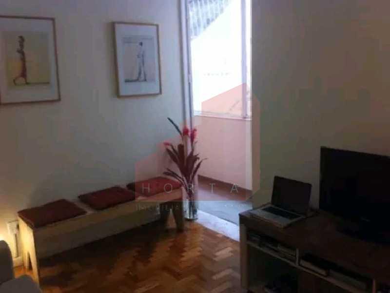 Sem título - Apartamento À Venda - Copacabana - Rio de Janeiro - RJ - CPAP10086 - 4