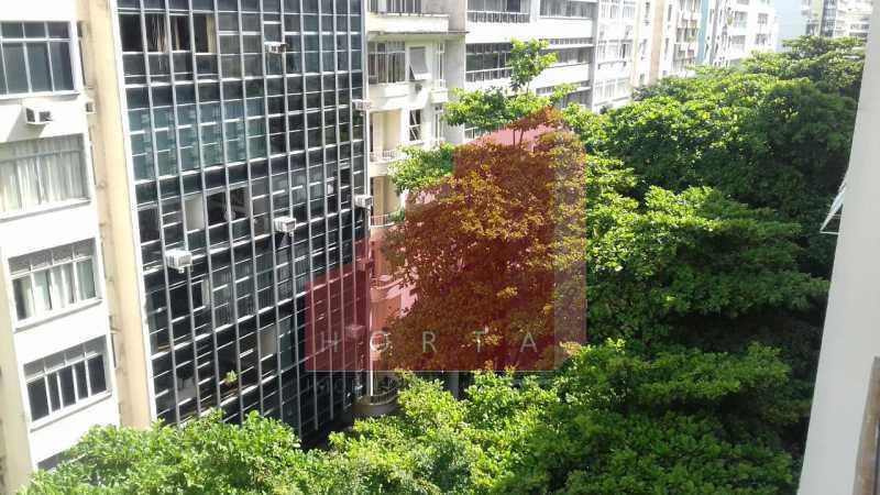1 - Apartamento À Venda - Copacabana - Rio de Janeiro - RJ - CPAP30094 - 4