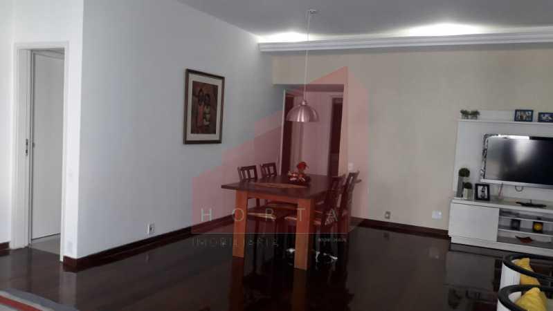 9 - Apartamento À Venda - Copacabana - Rio de Janeiro - RJ - CPAP30094 - 26