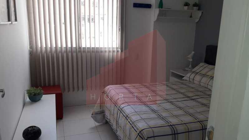 15 - Apartamento À Venda - Copacabana - Rio de Janeiro - RJ - CPAP30094 - 7