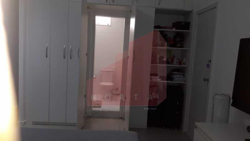 17 - Apartamento À Venda - Copacabana - Rio de Janeiro - RJ - CPAP30094 - 10