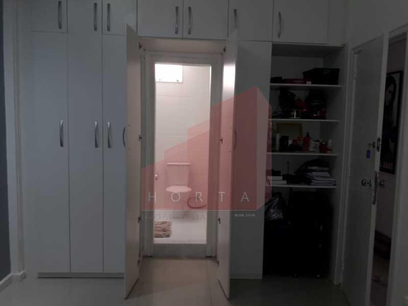 24 - Apartamento À Venda - Copacabana - Rio de Janeiro - RJ - CPAP30094 - 29