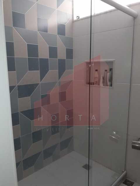 29 - Apartamento À Venda - Copacabana - Rio de Janeiro - RJ - CPAP30094 - 25