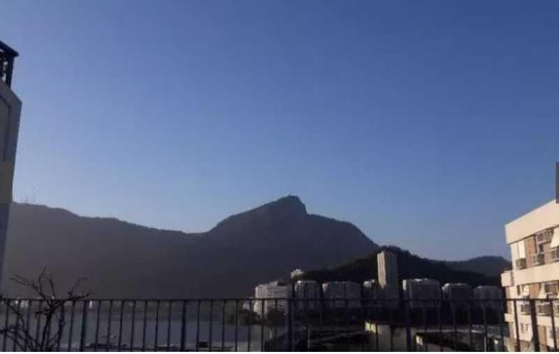 4 - Cobertura À Venda - Ipanema - Rio de Janeiro - RJ - CPCO40004 - 16