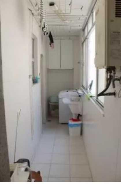 21 - Cobertura À Venda - Ipanema - Rio de Janeiro - RJ - CPCO40004 - 15